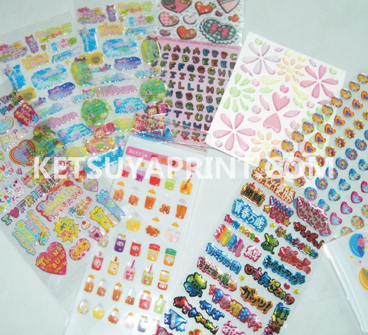 card04sticker (11)