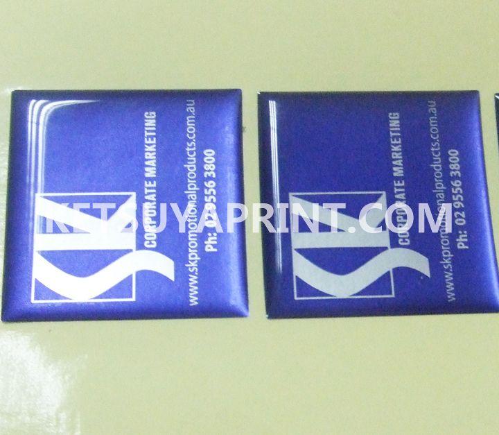 card04sticker30 (4)
