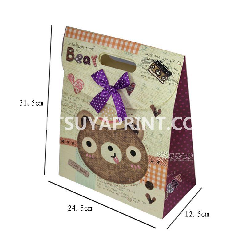 card11 (10)
