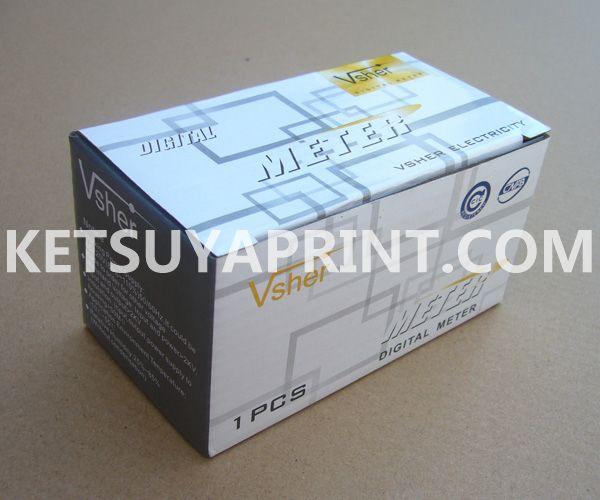 card11 (5)