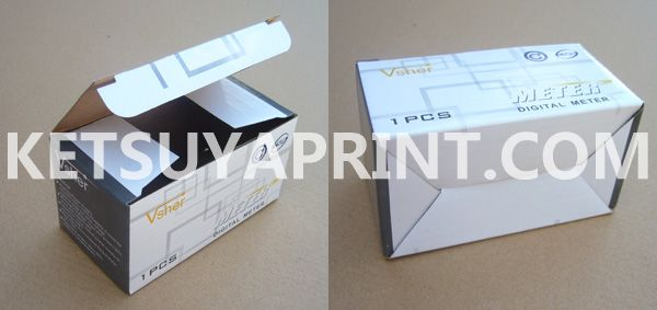 card11 (6)