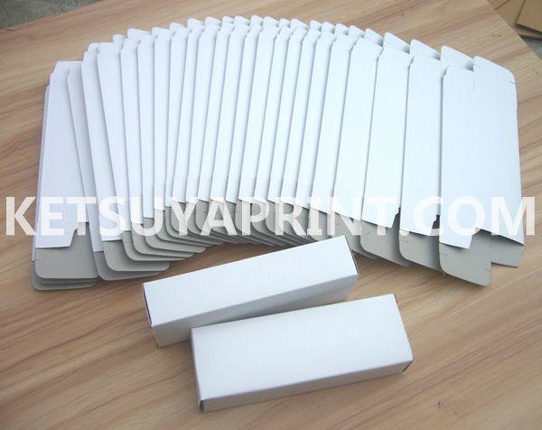 card11 (9)