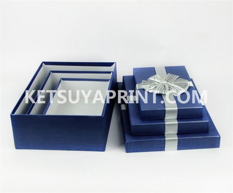 card15 (6)