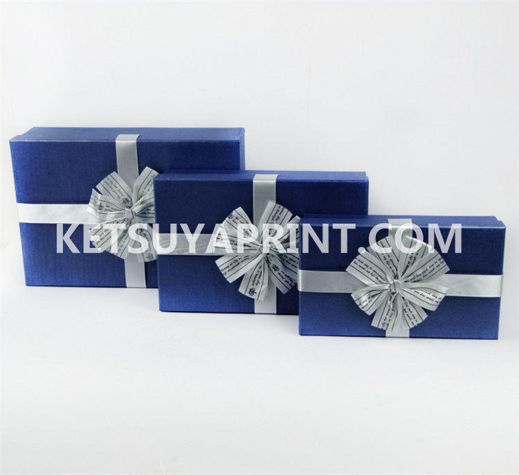 card15 (7)