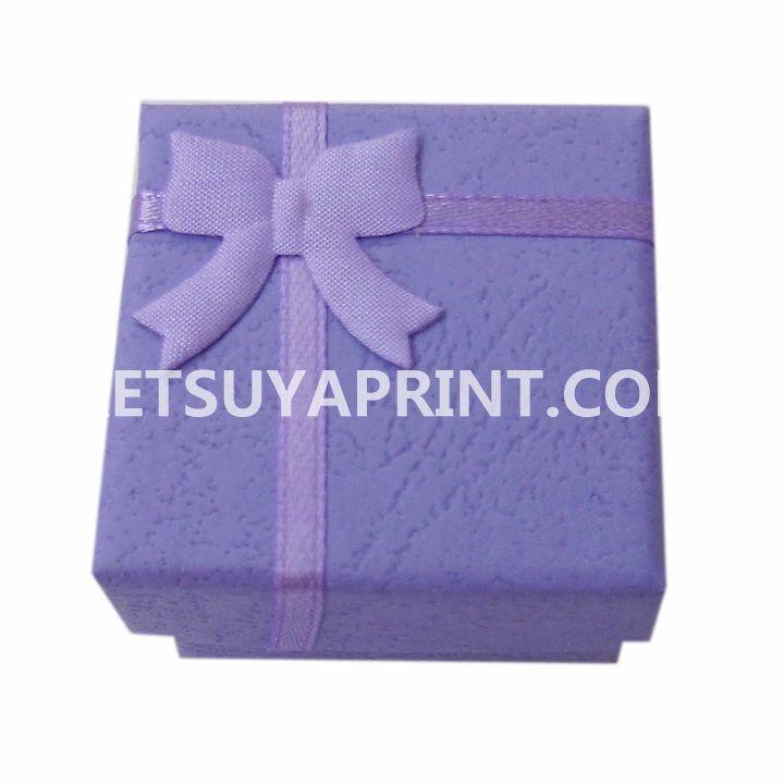 card18-4-4-3 (1)