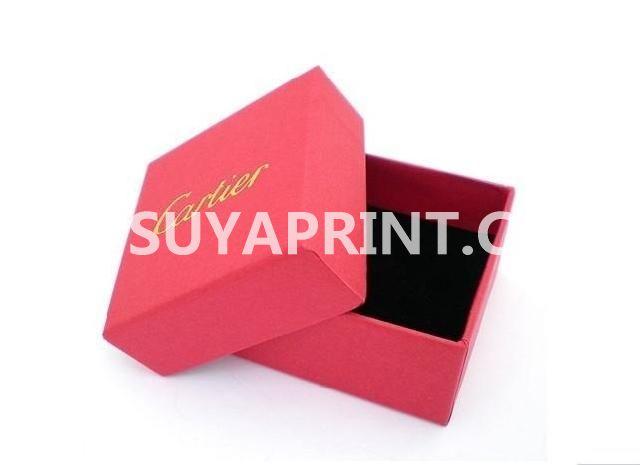 card20-4-4-3 (2)