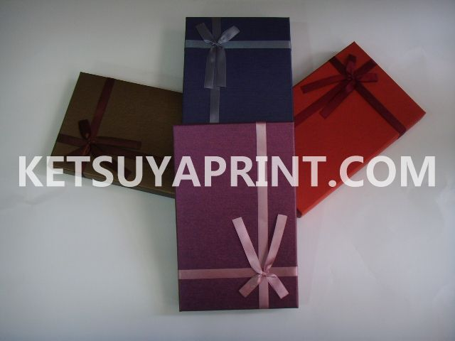 card8-24-15-3 (3)