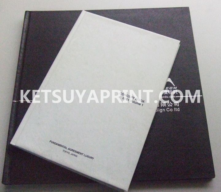 cardbook (15)