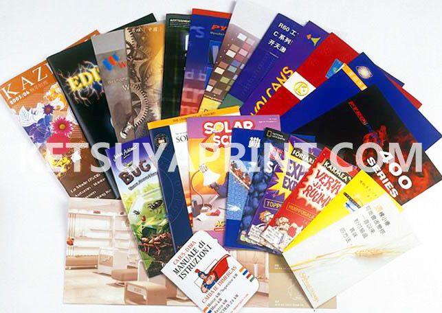 cardbook (6)
