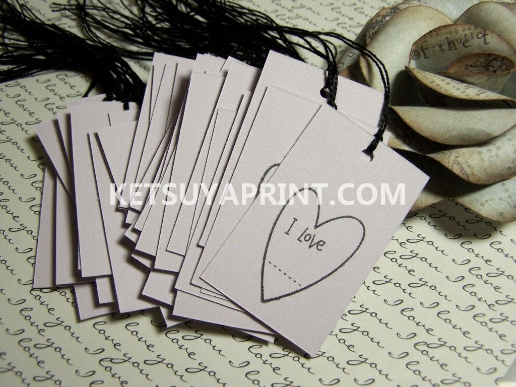 cardcard (10)