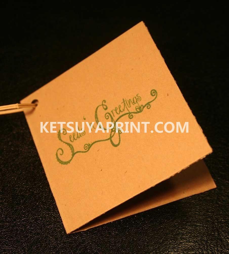 cardcard (13)