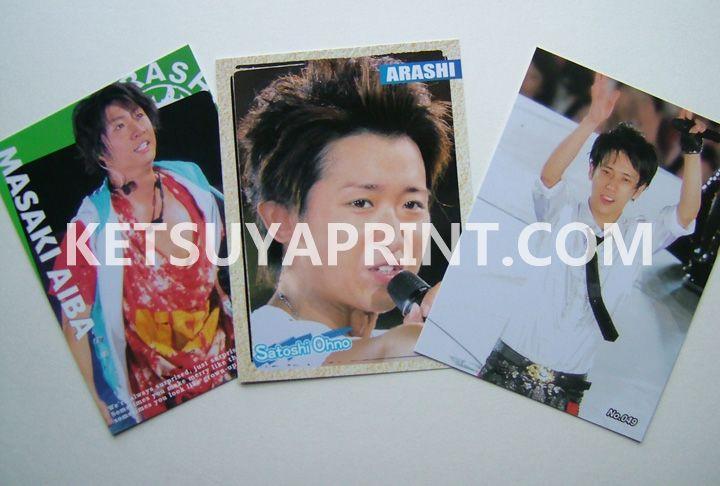 cardcard (2)