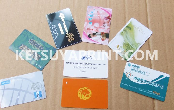 cardcard (4)