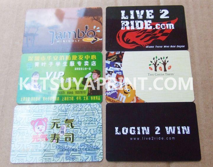 cardcard (5)