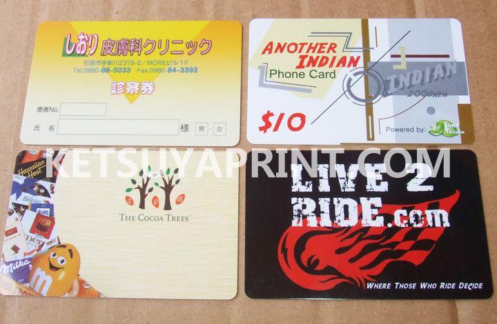 cardcard (6)