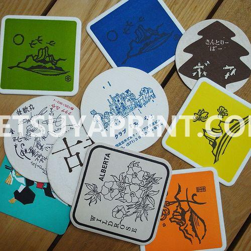 cardcard (7)